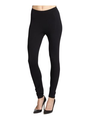 Eileen Fisher ankle-length leggings