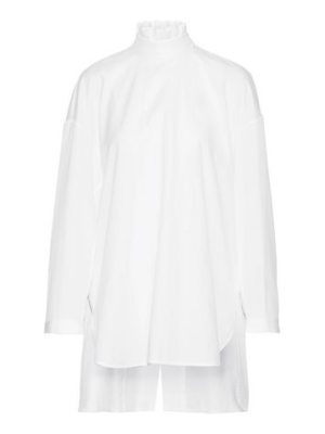 Ellery oversized cotton