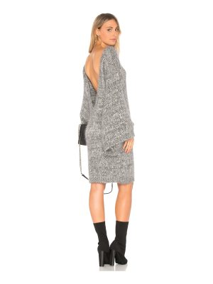ELLIATT Orion Sweater Dress