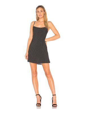 Flynn Skye Molly Mini Dress