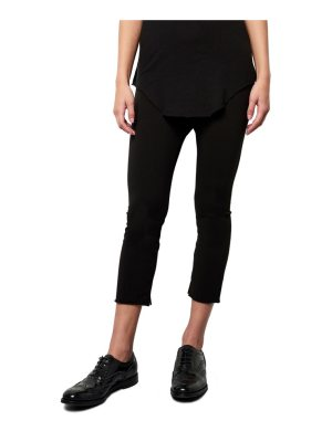Frank & Eileen crop leggings