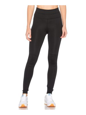Free People B Natural City Slicker Legging