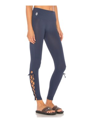 Free People On Tour Legging