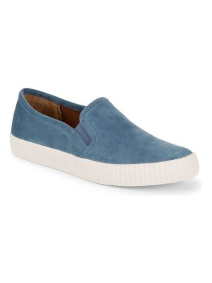 Frye Camille Slip-On Sneakers