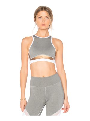 Haute Body Bowie Sports Bra
