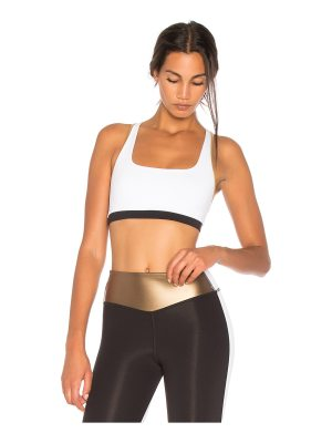 Haute Body Rider Sports Bra