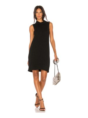 HELFRICH Stella Sweater Dress