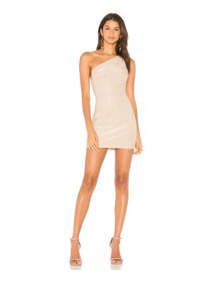h:ours x REVOLVE Gyada Dress