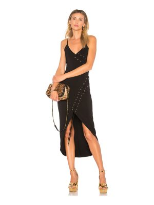 House of Harlow 1960 x REVOLVE Carrie Dress