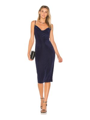 House of Harlow 1960 X REVOLVE Ira Dress