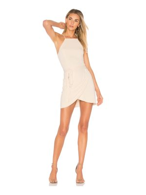 House of Harlow 1960 x REVOLVE Rya Dress
