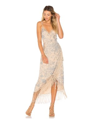 House of Harlow 1960 x REVOLVE Sonya Dress