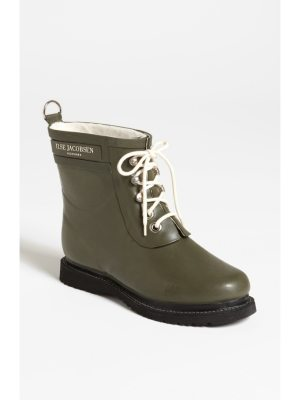 Ilse Jacobsen 'rub' boot