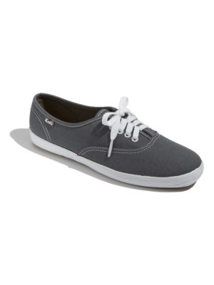 Keds keds 'champion' canvas sneaker