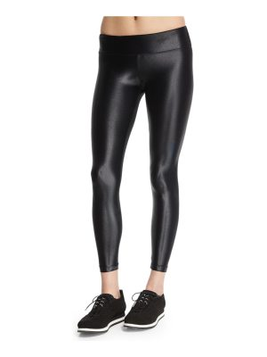 KORAL ACTIVEWEAR Lustrous High-Rise Legging