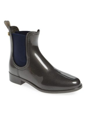 LEMON JELLY pisa waterproof chelsea boot