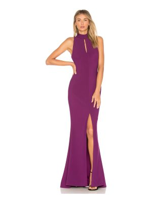 LIKELY harbor gown