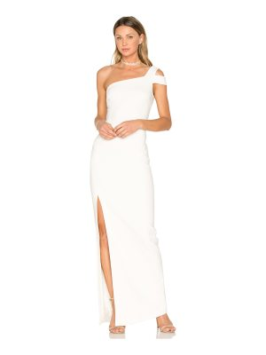 LIKELY Maxson Gown