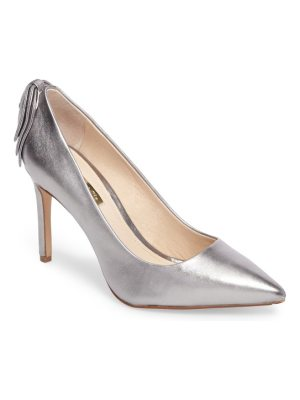 Louise et Cie josely pointy toe pump
