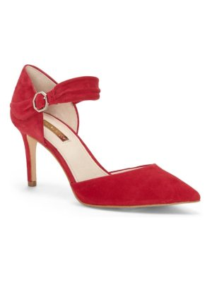 Louise et Cie kouris pump