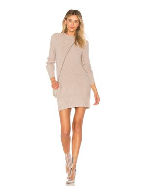 Lovers + Friends Ash Sweater Dress