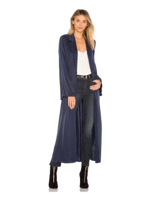 Lovers + Friends Nina Trench