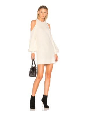 Lovers + Friends Phoenix Sweater Dress