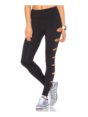 Lovers + Friends WORK by  In A Flash Legging