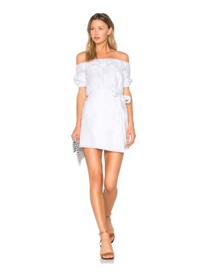 Lovers + Friends x REVOLVE Jules Dress