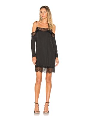 Lovers + Friends x REVOLVE Lifetime Dress
