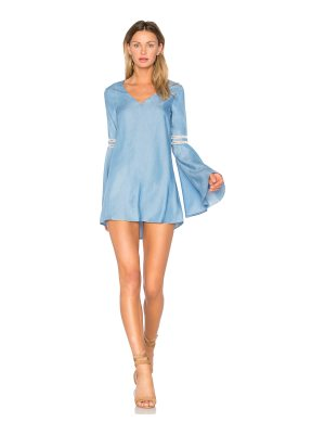 Lovers + Friends x REVOLVE Seawater Dress
