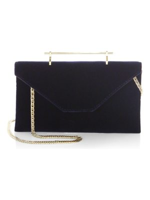 M2Malletier anabelle envelope crossbody bag