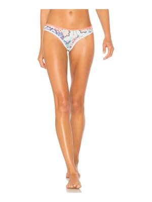 Maaji Flirty Motion Bottom