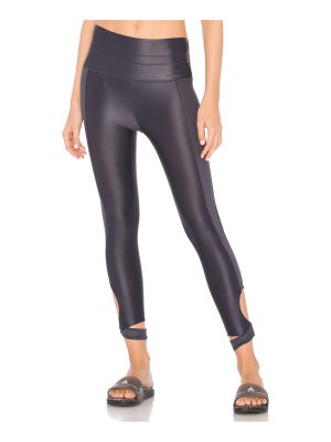Maaji Impulse Liquid Legging