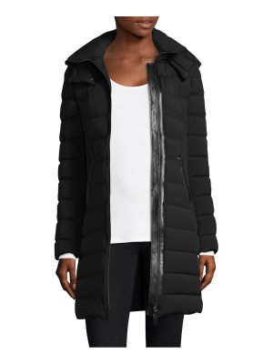Mackage farren light down coat