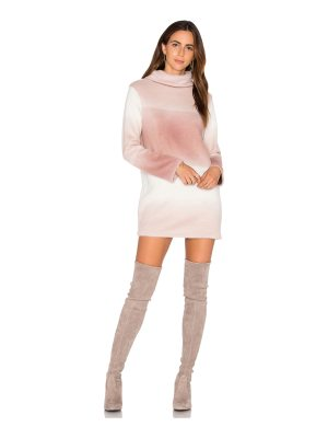 Maria Stanley Tawni Sweater Dress