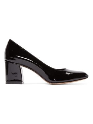 Maryam Nassir Zadeh Patent Two-tone Pumps