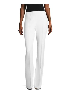 Michael Kors Collection pleated pants