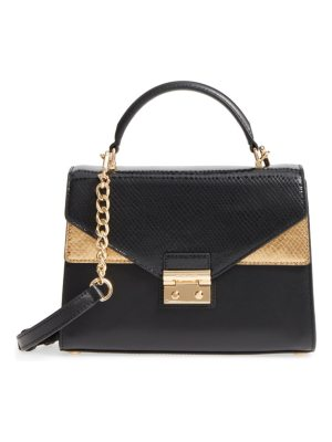 Michael Kors michael  medium sloan leather shoulder bag