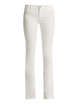 M.i.h Jeans Marrakesh High Rise Kick Flare Jeans