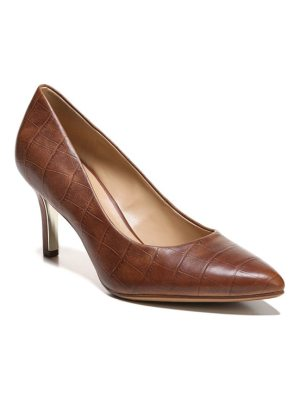 Naturalizer natalie pointy toe pump