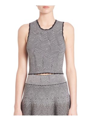 Opening Ceremony optic lines cropped top