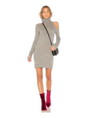 Pam & Gela Sweater Dress