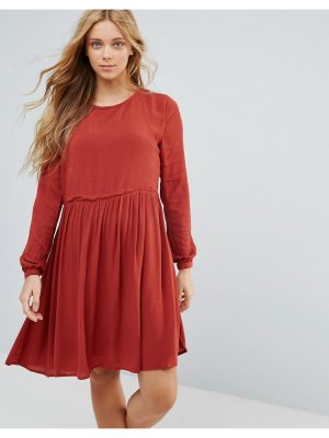 Pepe Jeans London Mews Dress