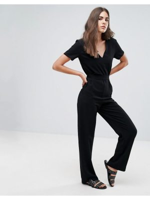 Pepe Jeans Mona Fitted Jumpsuit