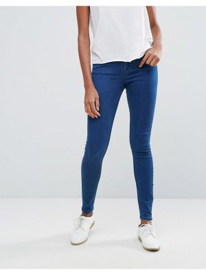 Pieces Betty Skinny Jeans