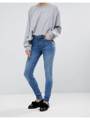 Pieces Five Betty Skinny Jeans