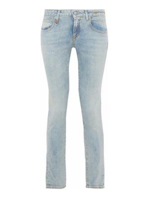 R13 cropped faded low