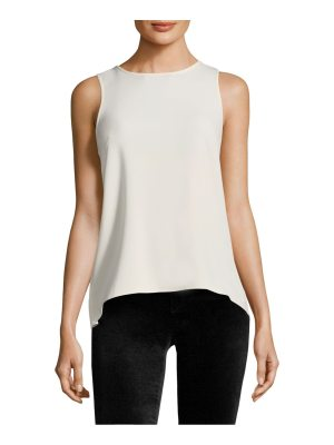 Rag & Bone harper sleeveless top