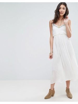 Raga Summer Romance Maxi Dress